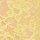 žuta Č 166-207