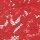 crvena Č 2383