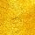 žuta K 702M