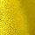 žuta KC 103