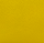 yellow kt 5