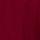 burgundy m 65