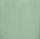 green sv 225