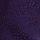 purple sv 435-10