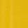 yellow s 318