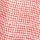 pattern u 435-5