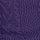 purple PP 9
