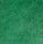zelena kc 115