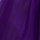 purple sv 435-8