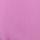 roza sv 435-9