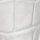 bijela croco kc 208