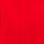 crvena M 662