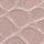 pink K 73