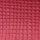 pink K 987