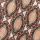 pattern p 151-3