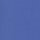 plava S 5728 M 5728