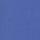plava s 5728