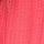 pink sv 107-2