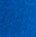 blue p 491-2