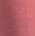 pink p 491-4