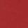 crvena PA 655 M 662