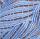 plava Č 451-6