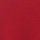 crvena S 6-R M 4