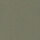 zelena S 52-N M 52-N