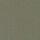 zelena S 52-N