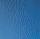 blue kc 201