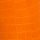 narančasta K 96