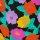 pattern u407