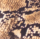 uzorak TR 339-Z