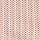 pattern U 011-CC