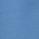 plava V 153-6