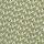zelena u 452-15