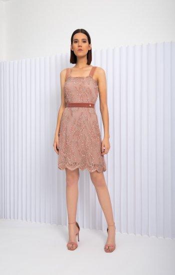 dress Lynette