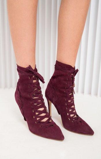 Čizme Lu