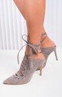 Shoes Lola