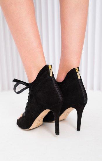 boots Sasha short