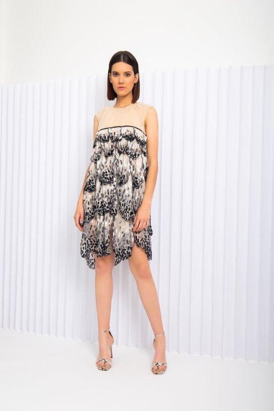 dress Arden