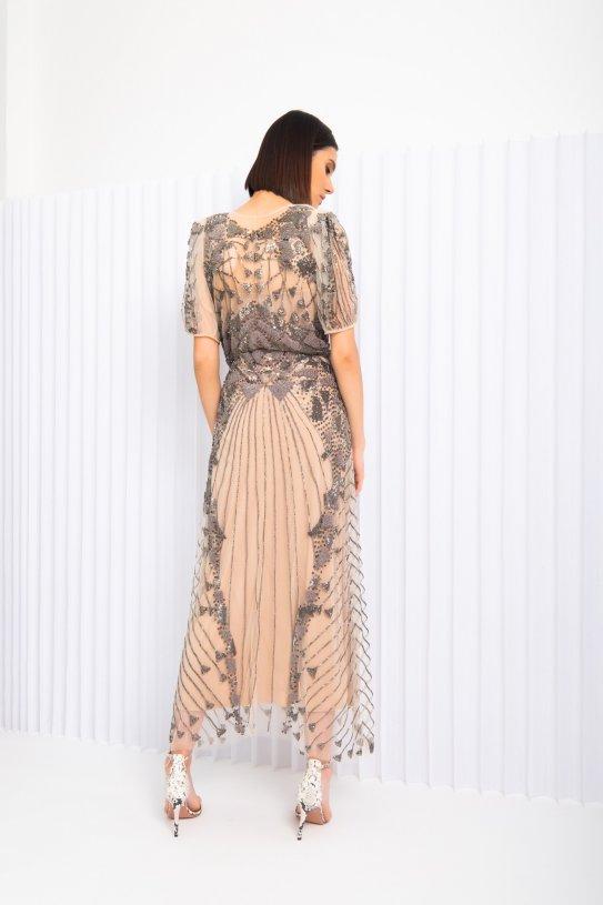 haljina Odelle