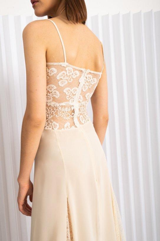haljina Janet