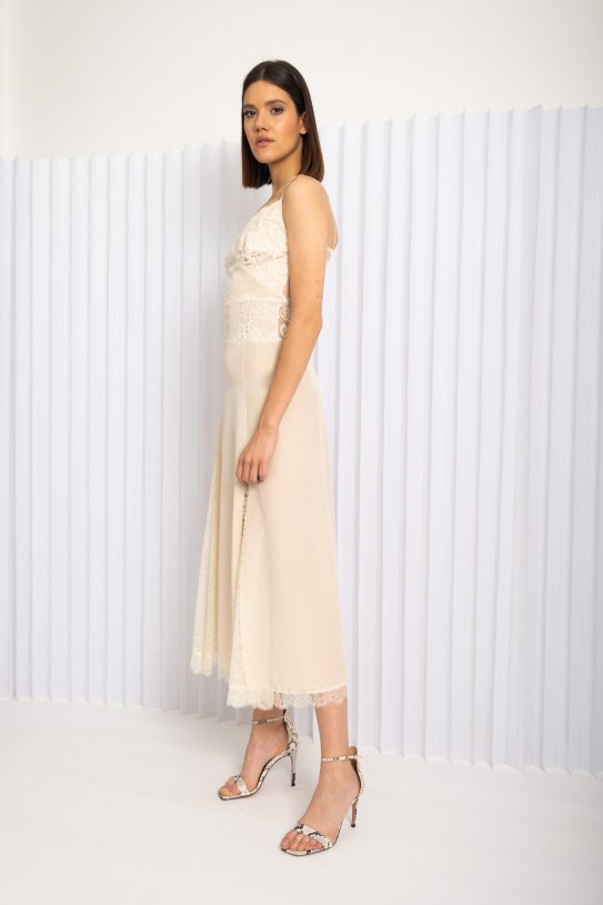 dress Janet