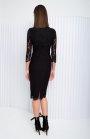 haljina Emily
