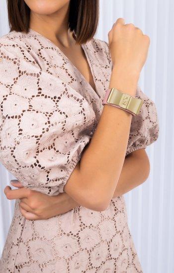 bracelet Lei Lou