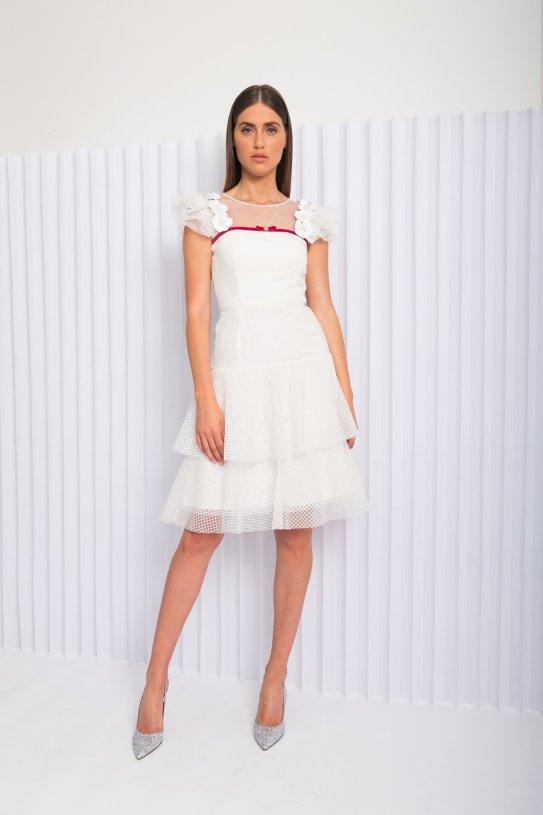 haljina Tilly