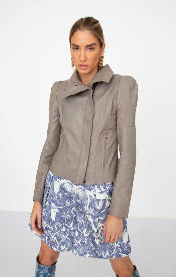 jacket Chenice