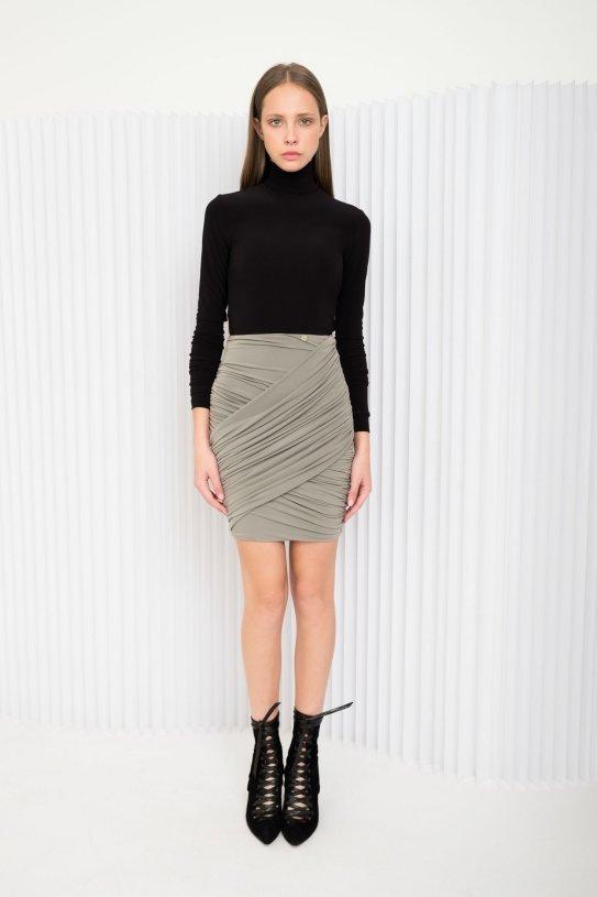 suknja Anastazija
