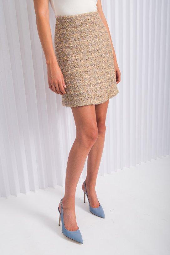 suknja Cia